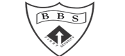 BBS First Security